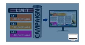 Campaign limitations for Rev