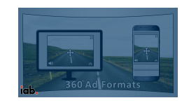IAB 360 degree ad