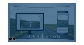 IAB 360 degree ad