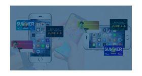 Mobile ads SDK for iOS Application