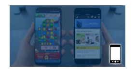 Mobile SDK(Android,iOS) for Revive default adformats