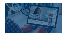 Advance VAST video ads plugin for Revive Adserver