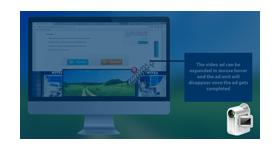 Video-Floor ads plugin for Revive Adserver